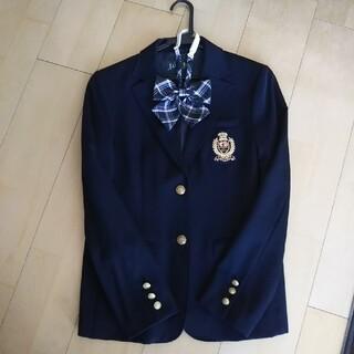 イーストボーイ(EASTBOY)の卒業式スーツ(スーツ)