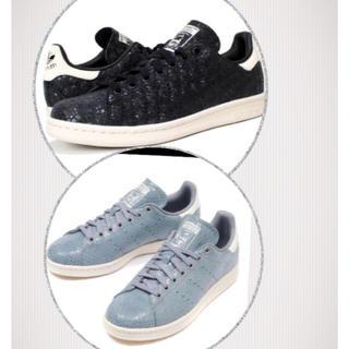 アディダス(adidas)のSyuSho様専用★限定スタンスミス2足(スニーカー)