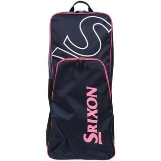 スリクソン(Srixon)のひでジィさん専用 スリクソン ラケットバッグ SPC 2932 (バッグ)