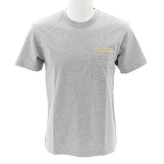 ペンドルトン(PENDLETON)のPENDLETON/ペンドルトン Tシャツ(Tシャツ/カットソー(半袖/袖なし))