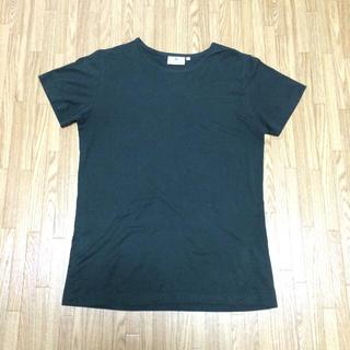 サンスペル(SUNSPEL)のSo-E様専用 サンスペル S 黒 (Tシャツ(半袖/袖なし))