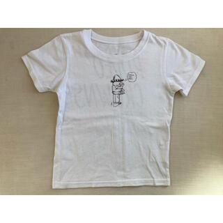 ロデオクラウンズ(RODEO CROWNS)のロデオクラウンズTシャツ(Tシャツ/カットソー)