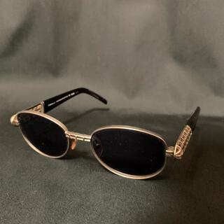 ヨウジヤマモト(Yohji Yamamoto)のYohji Yamamoto vintage sunglasses(サングラス/メガネ)