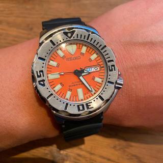 セイコー(SEIKO)の◆◆お買い得品多数出品◆お見逃しなく‼︎◆◆(腕時計(アナログ))