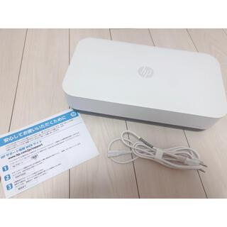 ヒューレットパッカード(HP)のHP Tahgo プリンター(PC周辺機器)