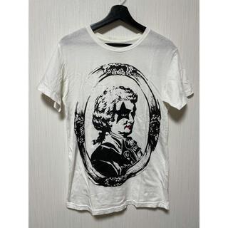 アンドエー(And A)のAnd A Tシャツ(Tシャツ/カットソー(半袖/袖なし))