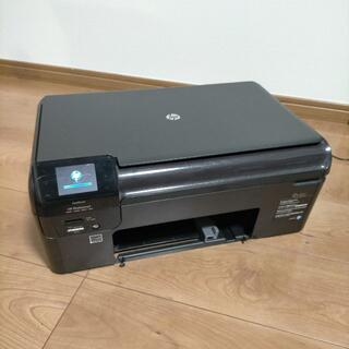 ヒューレットパッカード(HP)のHP PHOTOSMART WIRELESS B110 A wifi(PC周辺機器)