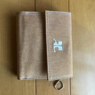 クレージュ(Courreges)のクレージュ財布(財布)