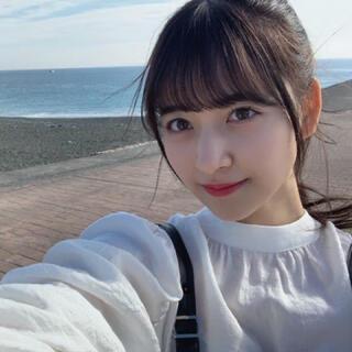 ノギザカフォーティーシックス(乃木坂46)の専用(女性アイドル)