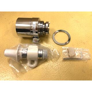 分岐水栓 TAKAGI タカギ JH9023 (STKC6)(食器洗い機/乾燥機)