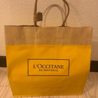 ロクシタン(L'OCCITANE)のロクシタン福袋(その他)