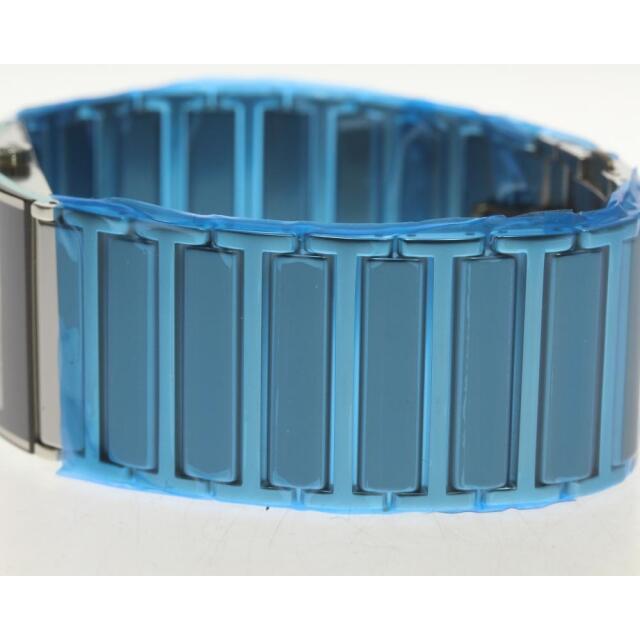 RADO(ラドー)の☆未使用品 ラドー インテグラル メンズ 【中古】 メンズの時計(腕時計(アナログ))の商品写真