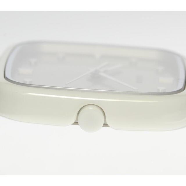 RADO(ラドー)の☆未使用品 ラドー  メンズ 【中古】 メンズの時計(腕時計(アナログ))の商品写真