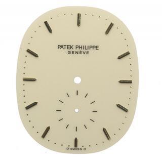 パテックフィリップ(PATEK PHILIPPE)の☆良品 パテックフィリップ  文字盤   メンズ 【中古】(腕時計(アナログ))