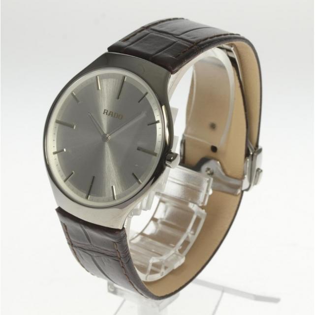 RADO(ラドー)の☆未使用品 ラドー   01.140.0955.3.110 メンズ 【中古】 メンズの時計(腕時計(アナログ))の商品写真