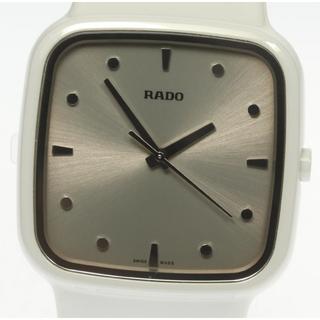 ラドー(RADO)の☆未使用品 ラドー ダイアスター メンズ 【中古】(腕時計(アナログ))