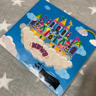 ニュース(NEWS)の☆★ NEWS LIVE TOUR 2012~美しい恋にするよ~〈初回盤〉 ★☆(アイドル)