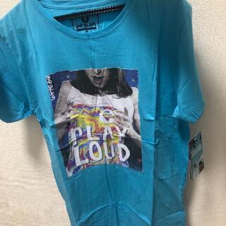 ロンハーマン(Ron Herman)の新品69slam Tシャツ(Tシャツ/カットソー(半袖/袖なし))