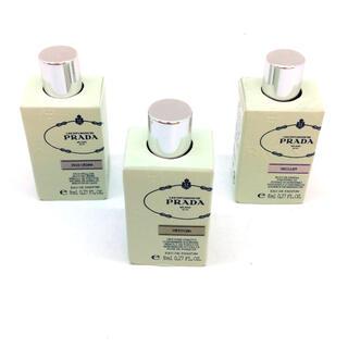プラダ(PRADA)のPRADA インフュージョン ドゥ プラダ オードパルファム(香水(女性用))