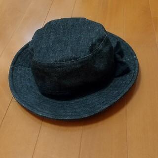 カシラ(CA4LA)のカシラ ハット帽子 レディース(ハット)