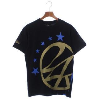 トゥエンティーフォーカラッツ(24karats)の24karats Tシャツ・カットソー メンズ(Tシャツ/カットソー(半袖/袖なし))
