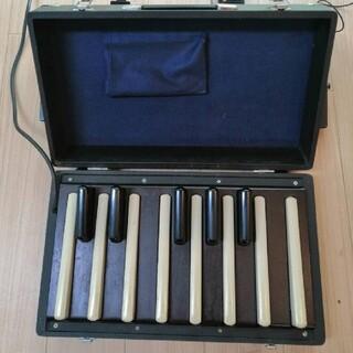 ヤマハ(ヤマハ)のYAMAHA ペダル鍵盤(エレクトーン/電子オルガン)