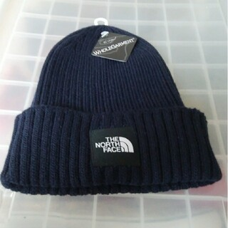 THE NORTH FACE - 新品 THE NORTH FACE CAPPUCHO LID カプッチョリッド