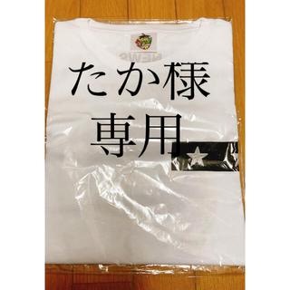 NEWS   Tシャツ