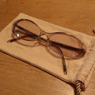 ヴィヴィアンウエストウッド(Vivienne Westwood)のヴィヴィアン・ウエストウッド サングラス(サングラス/メガネ)