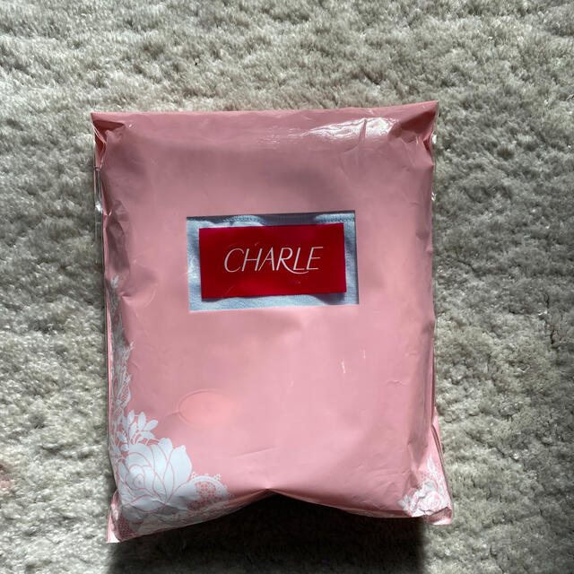 シャルレ(シャルレ)のシャルレ サニタリーショーツ Sサイズ新品.未使用品 レディースの下着/アンダーウェア(ショーツ)の商品写真