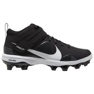 ナイキ(NIKE)の新商品 Nike Force Trout 7 Pro MCS マイクトラウト (シューズ)