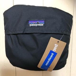 パタゴニア(patagonia)の入手困難!新品タグ付き!パタゴニア carry ya'll bag エコバッグ(ショルダーバッグ)