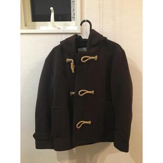 ユナイテッドアローズ(UNITED ARROWS)のユナイテッドアローズ ピーコート ジャケット(ピーコート)