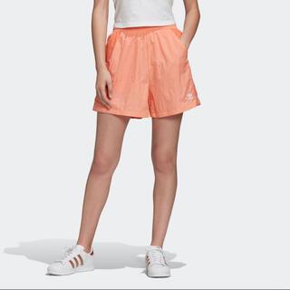 アディダス(adidas)の新品 adidas アディダス ショートパンツ スポーツ ジム ランニング S(ショートパンツ)