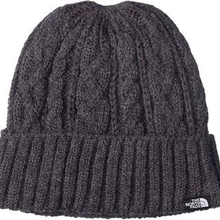 ザノースフェイス(THE NORTH FACE)のノースフェイス ビーニー ニット帽 THE NORTH FACE NN41520(ニット帽/ビーニー)