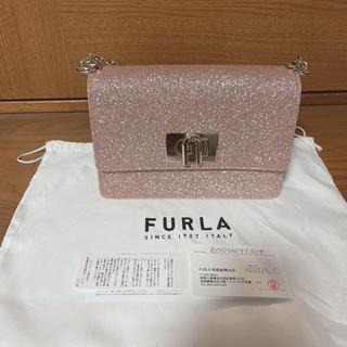フルラ(Furla)のFURLA ショルダーバッグ(ショルダーバッグ)
