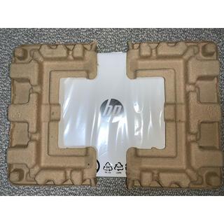 ヒューレットパッカード(HP)のChromebook pentium silver n5030(ノートPC)