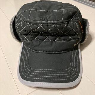 マンシングウェア(Munsingwear)の週末限定!新品!マンシング帽子(キャップ)