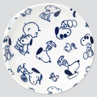 ユニクロ(UNIQLO)のピカチュ様専用【同柄2枚】(食器)