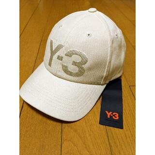 ワイスリー(Y-3)のY-3 / ワイスリー キャップ(キャップ)