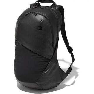 THE NORTH FACE - The North Face ISABELLA BACKPACK