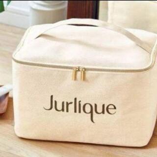 ジュリーク(Jurlique)の新品♡ジュリーク(ポーチ)