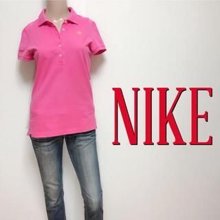 ナイキ(NIKE)の必需品♪ナイキ カジュアル コットンポロシャツ♡アディダス トミー(ポロシャツ)