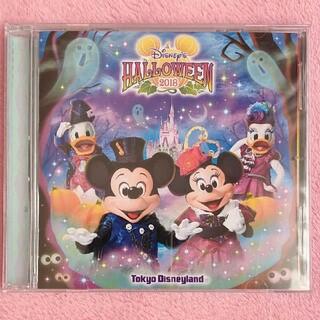 ディズニー(Disney)の東京ディズニーランド ディズニー・ハロウィーン2018(キッズ/ファミリー)