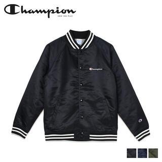 チャンピオン(Champion)のスタジャン CHAMPION/チャンピオン C3-J619 Mサイズ(スタジャン)