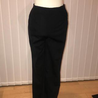 シャルレ - 美品 シャルレのパンツ Lサイズ