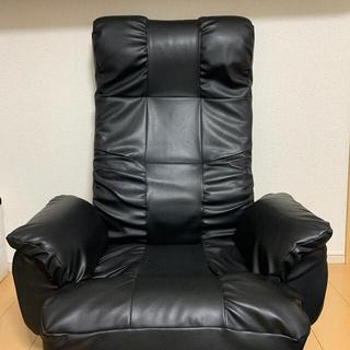ニトリ(ニトリ)のニトリ 座椅子(座椅子)