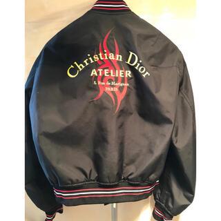 DIOR HOMME - dior homme 18aw  atelier ジャケット