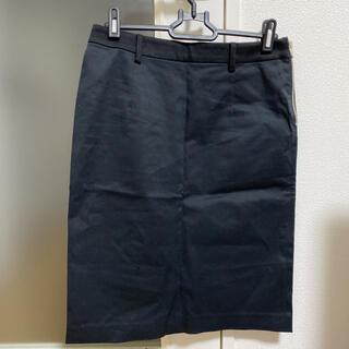 エディション(Edition)のEdition スカート  未使用近い(ひざ丈スカート)