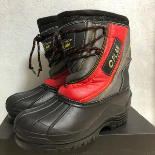 アディダス(adidas)のCPLAN ブーツ サイズ 23 cm(ブーツ)